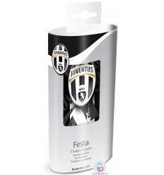 Candelina Juventus per feste
