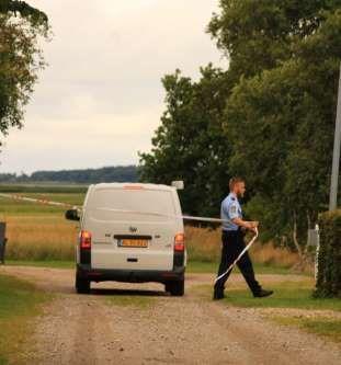 alarm112midtjylland.dk