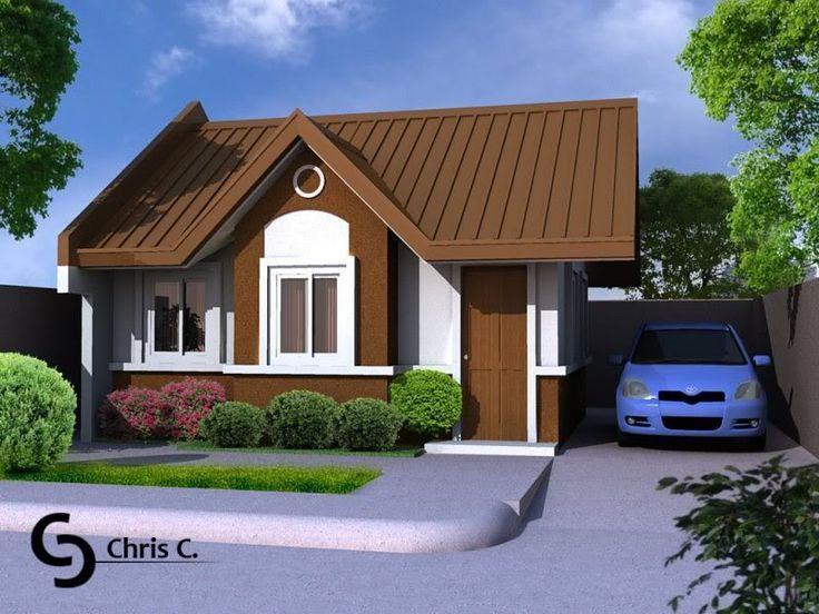 interior design for bungalow house. bungalow house philippines design designs home  13 best color images on Pinterest House colors Bungalows
