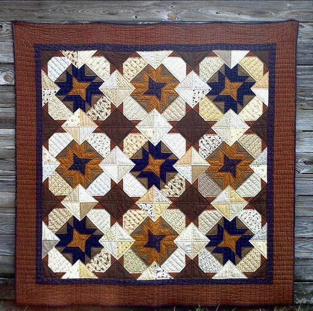 Forever Friends: Quilts Quilts, Quilting Sewing, Beautiful Quilts, Forever Friends, Friends Quilt, Primitive Quilts, Quilt Idea