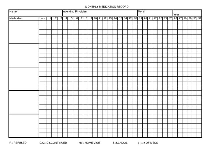 medication administration record sheet - Seatledavidjoel - medication administration record template