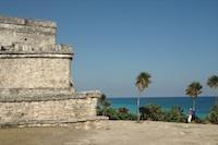 Riviera Maya (II)