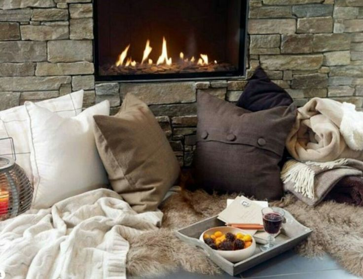 326 best Come sit by the Fire images on Pinterest | Cozy winter ...