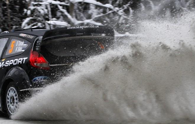 WRCWrc 20122014