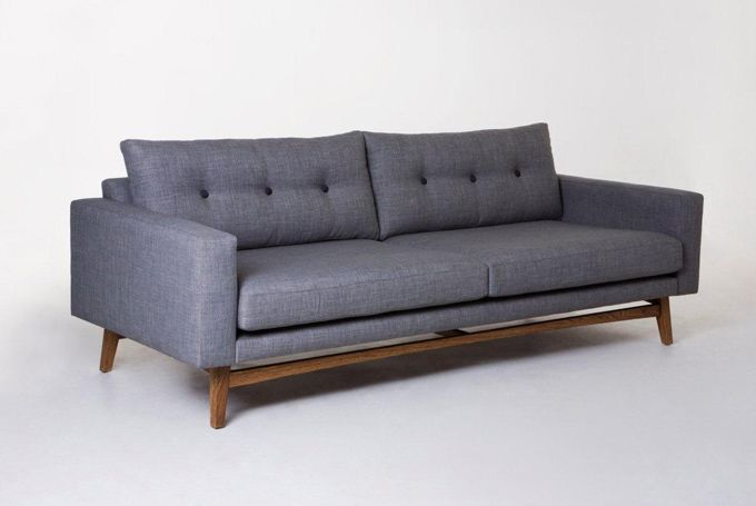 Dansk Couch Only Available In South Africa Unattainable Pinterest Danish Lounge Ideas