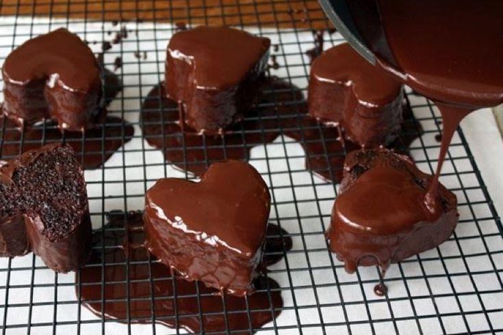 Hot   από σοκολάτα!