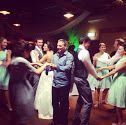 Had an amazing weekend in Invercargill Playing for Chloe and Ryans Wedding.… www.calicoentertainment.com #weddingband #weddingmusic