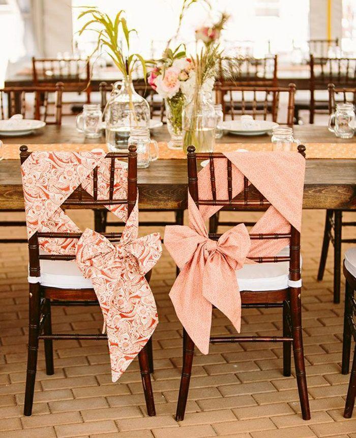 Im Beitrag werden Sie Beispiele für Luxus Hochzeitsdeko, klassische Deko, Deko mit Vintage Elementen und kreative, außergewöhnliche Ausführungen finden .