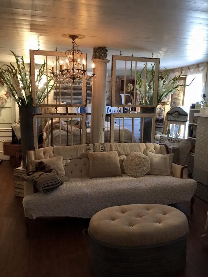1000 images about shabby chic furniture decor at blends georgetown tx on pinterest bedroom. Black Bedroom Furniture Sets. Home Design Ideas