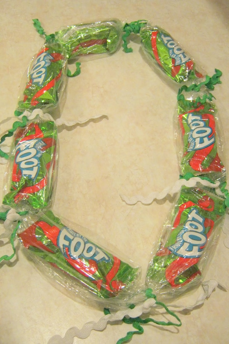 52 best candy lei images on pinterest candy leis candy candy lei buycottarizona Gallery
