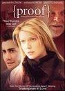 Proof (2005).  Gwenyth Paltrow, Jake Gyllenhall.