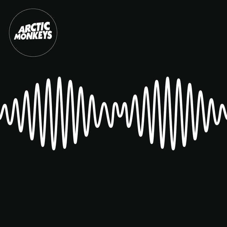 Week of Sept 22 2013 | Arctic Monkeys - AM This album kicks big time