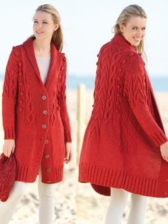 Katia Basic (FW12): Book by Fil Katia | Knitting Fever
