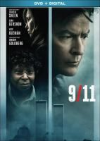 A group of five people find themselves trapped in an elevator in the World Trade Center's North Tower on September eleventh. They work together, never giving up hope, to try to escape before the unthinkable happens.  Released 1/16/18  (88 min)