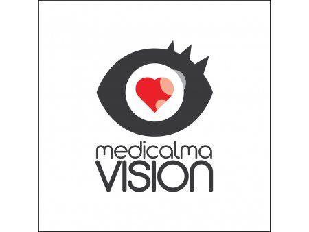 Medicalma Vision a luat fiinta din pasiunea pentru medicina, din dorinta de a oferi pacientilor o consultatie personalizata si sansa de a sti, a se informa  si a-si pastra sanatatea ochilor.