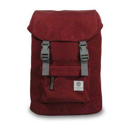 Ridgebake Hook backpack