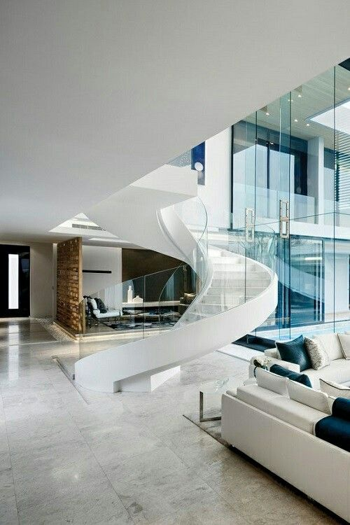 This reminds me of christian grey 39 s house in fifty shades 50 shades of grey house