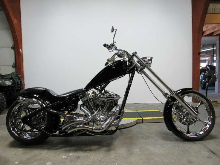 Check out this 2006 Ridgeback Chopper Motorcycle For Sale - Approval Powersports com Dealership in Sandusky, Michigan 48070. Browse thousands of local Motorcycles for sale on BoatsAndCycles.com