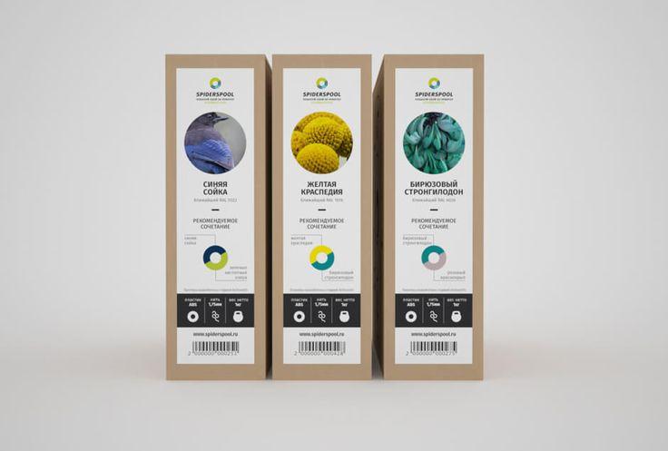archventil_spiderspool_packaging (1)