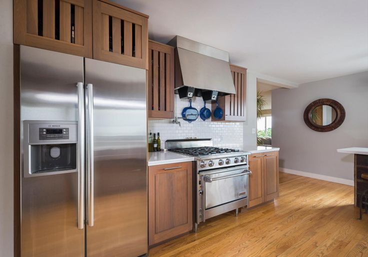 66 Best For My Home Images On Pinterest Kitchens