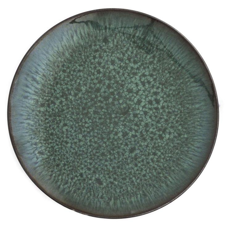 Bologna salattallerken – Tell Me More – Kjøp møbler online på Room21.no