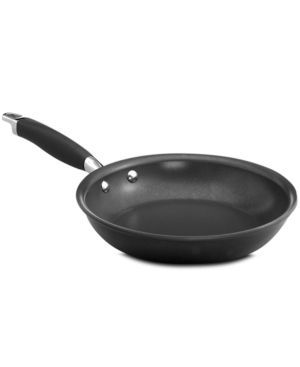 """Anolon Advanced 8.5"""" Try Me French Skillet"""
