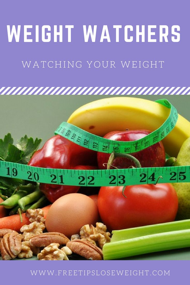 The Weight Watchers diet is one of the most successful diets that have ever been invented and it stands out as one of the best ways to lose and maintain weight.