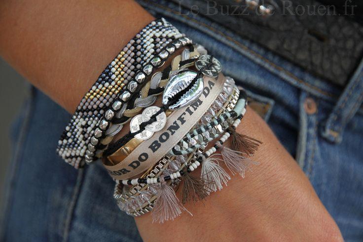 bracelets hipanema automne hiver 2013 2014 (2)