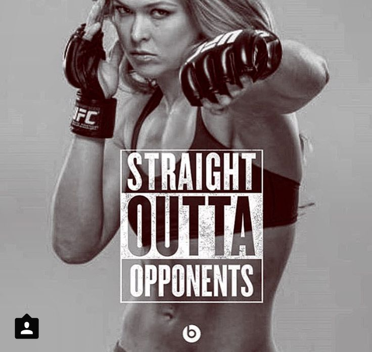 I think Ronda Rousey would totally appreciate Dakota's grit in Sarah Patt's fun-loving novel, BECAUSE OF SAVANNAH. amazon.com/author/sarahpatt or www.sarahpatt.com