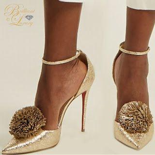 https://brilliantluxury.blogspot.com/2017/11/gold-rush-classy-high-heels-for-special-occasions.html