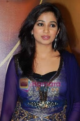 shreya ghoshal biography | shreya ghoshal hot wallpapers - Bollywood ... / Share HD wallpapers of film/movie actors and actresses