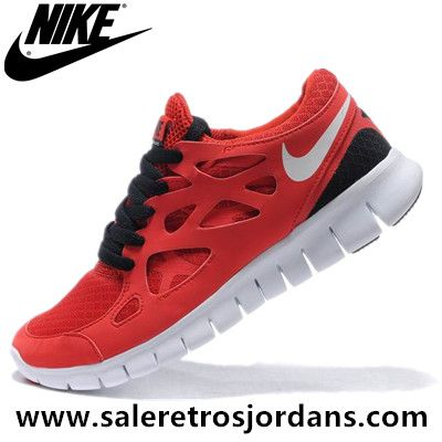 newest 74c49 c2a00 ... reduced nike free running shoes a10f2 a5563