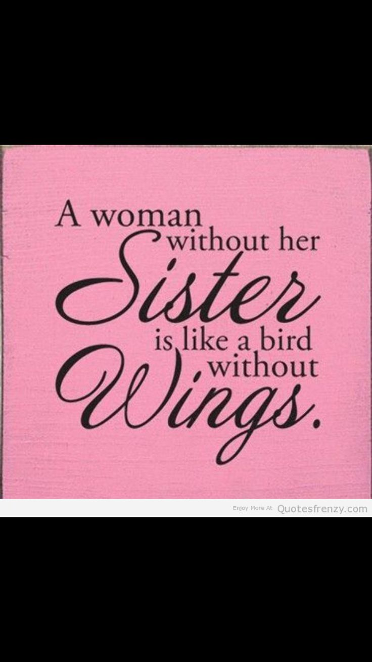 I Love My Twin Sister Quotes 40 Best Cute Quotes & Sayings Images On Pinterest  Quotes About