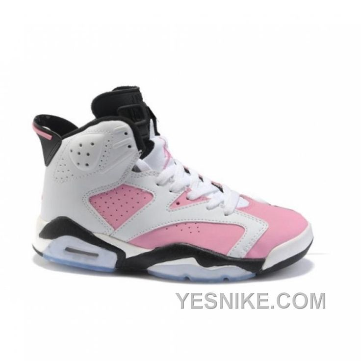 Big Discount 66 OFF Air Jordan VI 6 Retro91 NG5Ti