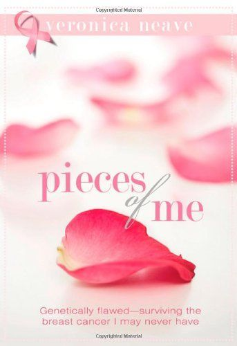 Pieces of Me by Veronica Neave. Save 15 Off!. $11.89. Author: Veronica Neave. Publisher: Cedar Fort, Inc.; 1 edition (September 8, 2011). Publication: September 8, 2011