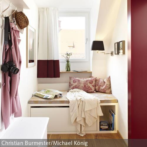 ber ideen zu sitzbank garderobe auf pinterest garderobenpaneel garderoben und schuhbank. Black Bedroom Furniture Sets. Home Design Ideas