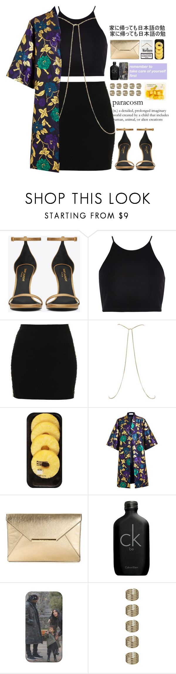 """""""Moment for Life 