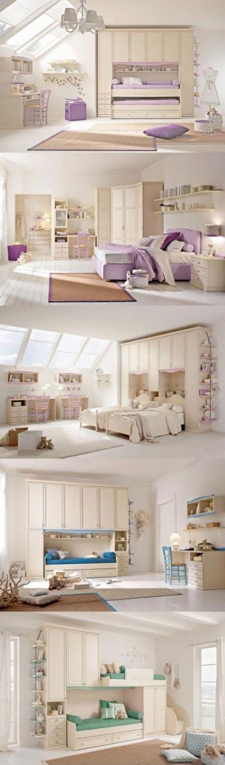 Best 421 Best Images About T**N Bedrooms On Pinterest T**N 640 x 480