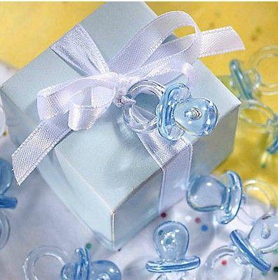 Delightful Cutiebabes.com Cheap Baby Shower Gifts (17) #babyshower