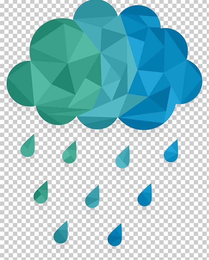Rain Cloud Png Aqua Blue Circle Cloud Computer Icons Rain Clouds Clouds Computer Icon