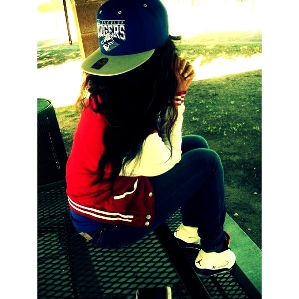 Girls tumblr swag pretty with