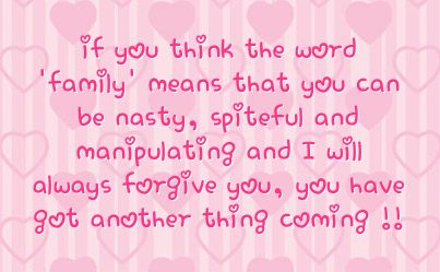 spiteful quotes | You can get your favourite quotes as a cute picture for your timeline ...