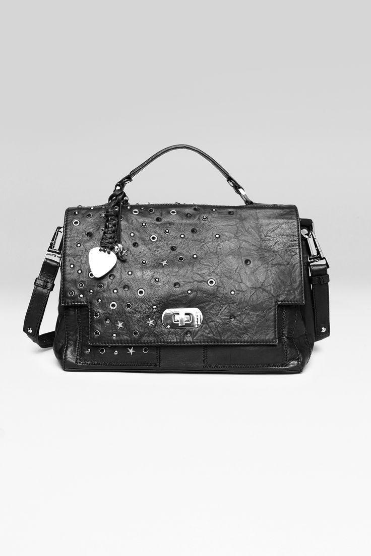 sac luggage celine - celine sac femme zadig et voltaire matelass??, negozio di borse Celine