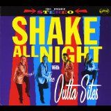http://ift.tt/1V97K1J Shake All Night  Product Image: Shake All Night  Features Product: Shake All Night  Description Product: Shake All Night  Friends get ready to Shake All Night with The Outta Sites! This combo hit the dance halls and Ballrooms just in time for the explosion of exciting new dance crazes like the Frug the Watusi the Monkey and of course the Outta Sites very own dance move the Sugarballs Stomp. Fans have been eagerly waiting for this hot platter and it doesnt disappoint…
