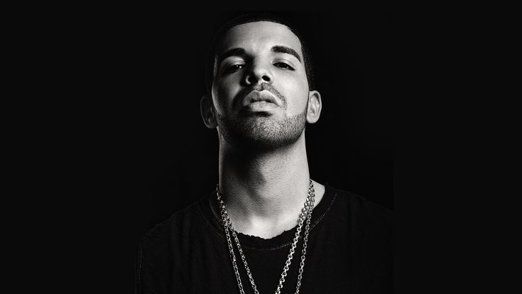 Drake - How About Now [Official Instrumental]