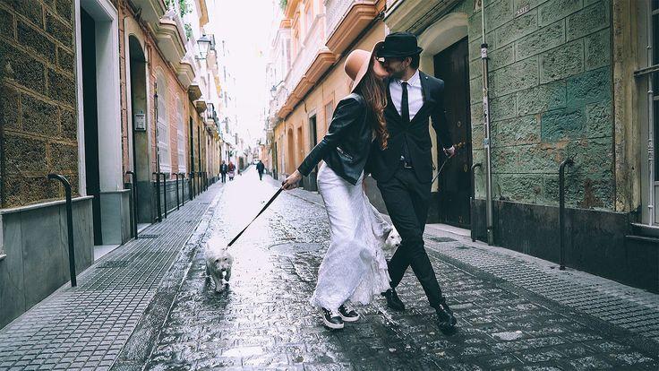 Wedding photographer Emin Kuliev (Emin). Photo of 19.03.2017