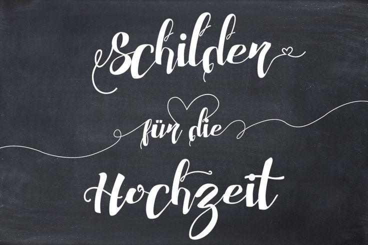 As 25 melhores ideias de spr che zum hochzeitstag no for Zum hochzeitstag bilder