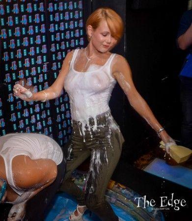 Concurso camisetas mojadas - 2 4
