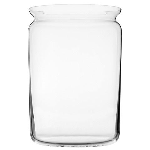 Ingegerd Råman - Skrufs Glasbruk