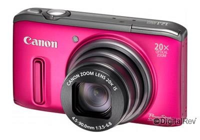 (CLICK IMAGE TWICE FOR DETAILS AND PRICING) Canon PowerShot SX240 HS. Ideal for every family occasion, the PowerShot SX240 HS boasts an impressive 20x zoom lens and advanced Full HD movies in a compact body. HS System with DIGIC 5 and Intelligent IS give superb results.. See More Point and Shoot at http://www.ourgreatshop.com/Point-and-Shoot-C121.aspx
